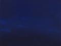 Blue-variations-XVII