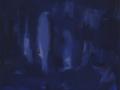 Blue-variations-IV