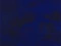 Blue-variations-VIII
