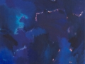 Blue-variations-XX