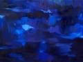 Blue-variations-II