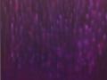 gohst particles
