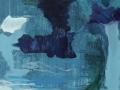 Le grande bleu